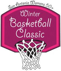 Open news item - 2017 Ladies Winter Basketball Classic